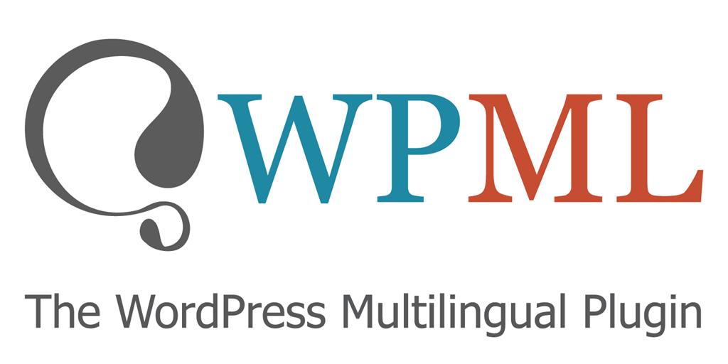 download-wpml-multilingual-cms-plugin