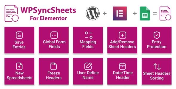 elementorsheets-elementor-pro-form-google-spreadsheet-addon