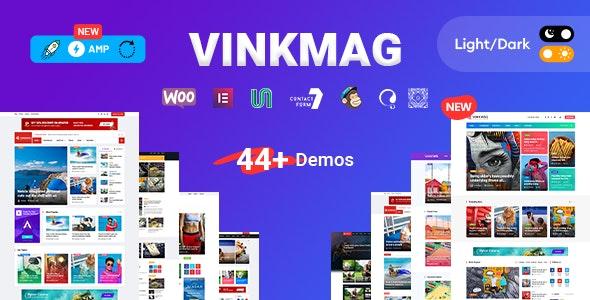 vinkmag-multiconcept-news-magazine-wordpress-theme